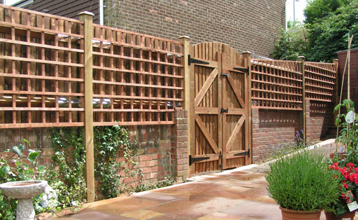 Fencing-job-in-Overstrand