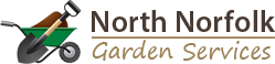 North Norfolk Garden and Fencing Services